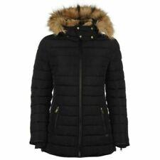 Fur Coats & Jackets Size 10 for Women