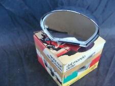 Specchietto retrovisore Mirror Grand Prix Sebring Mach 1 Vitaloni
