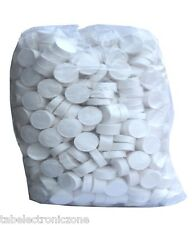 Magic Tablet Napkin 100 Compressed Tissue  coin tissue pack of 100 wet tissue