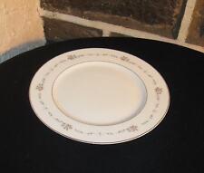 """VALENCIA: Wyndham Japan fine china 364 Dinner plates 10 3/4 across"