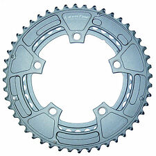 New* Praxis Levatime Cold Forged 48/36 CX Chainring Set 110 BCD Gravel Grinder