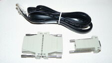 Cisco systems Console Part Cable Kit 72-0803-02, ACS-2500ASYN=