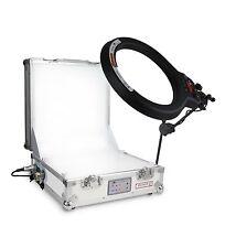 DigPro LED mini studio i-photo Light box Product Photography