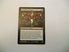 1x MTG Estrazione Cranica-Cranial Extraction Magic EDH COK Kamigawa ITA-ING x1