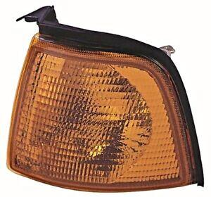 Audi 80 B3 1986-1991 Amber Corner Light Turn Signal Lamp RIGHT