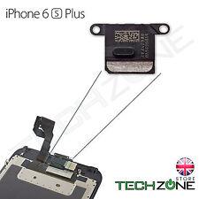 Per Apple iPhone 6 S più 5.5 Auricolare Ear Speaker Orecchio pezzo Unità di ricambio OEM