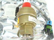 New Woodward Mini-Gen Tachometer Signal Generator W/ Drive Tang P/N SA-3451