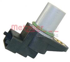 Sensor, Nockenwellenposition für Gemischaufbereitung METZGER 0903118