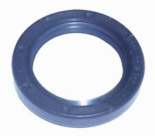 Engine Timing Cover Seal fits 1986-2003 Mazda B2200 MX-6 Protege  POWERTRAIN COM