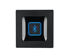 Bluetooth Audio Logitech Receiver Adapter P Music Sound System Phone New Pc Smar