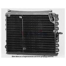 Kondensator, Klimaanlage 122050N