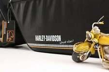 H21KTB9P Harley Davidson Street Glide KofferInnentaschen Koffer Innentaschen