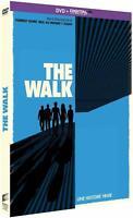 The Walk DVD NEUF SOUS BLISTER