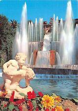 BG11264 tivoli villa d este fontana del organo organ e lotta dei putti   italy