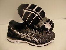 Chaussures argentés ASICS pour homme | Achetez sur eBay