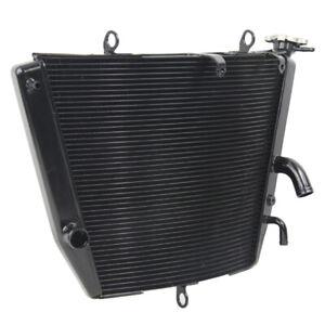 Aluminum Radiateur Pour Suzuki GSX-R 750 GSX-R 600 GSXR600 GSXR750 2011-2019 18