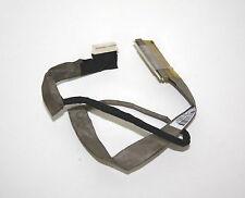 Advent milano Elite Schermo LCD wire del cavo portatile 29gv10050-00 29gv10050-20