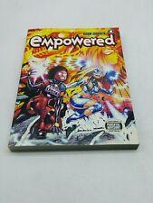Empowered Volume 8 by Warren, Adam l2