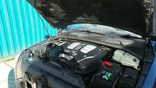 2006 KIA SORENTO MK1 2006-2009 2.5 DIESEL D4CB 138BHP 5 SPEED MANUAL GEARBOX