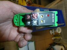 Takex Photo Sensor NA-R10 Takenaka FA0820