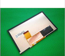 """LCD Display+Touch Screen Digitizer Assembly For 7""""Garmin nuvi 2757 2797 2798L F8"""