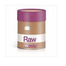 AMAZONIA RAW Prebiotic Womens Multi Organic Herbs - 100g