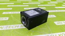 7309) [USED] JAI CV-M50 IR