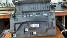 Electrolux Control Assembly, Main Part# 809019903