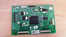 """LVDS BOARD LG 50PJ350 50PJ550 50PJ650 50""""  PLASMA TV EAX61314901 EBR63549502"""