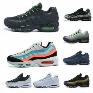 2021 Men Womens TN Steam Running Shoes Air Cushion VM Metallic Trainer Sneake