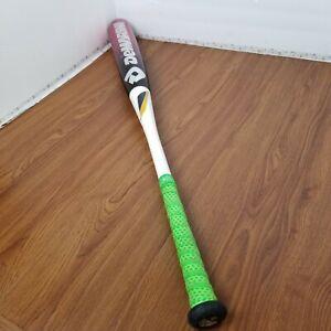 """DeMarini Vexxum VNB10 33"""" 30oz  Baseball Bat -3 BESR SC4 Alloy Csix 6 Composite"""