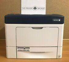 3610V_DN - Xerox Phaser 3610DN A4 Mono Laser Printer