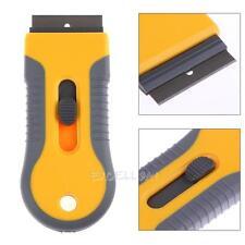 Screen Repair Cleaning Tools Kit Set LCD Glue Remover Scraper for iPhone Tablet