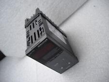 Hengstler grado 913 z120000r0s Controller Rapid regulador de temperatura