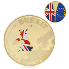 2016 Year of Issue British Commemorative Coins (2000s)