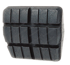 CLARK FORKLIFT PEDAL PAD/PARTS#391
