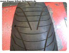 Reifen Michelin Pilot Road 3 120 70 ZR17 58W Motorradreifen Reifen Tyre DOT 0413