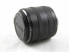 Canon Zoom Lens EF 35-70 mm 1:3,5-4,5