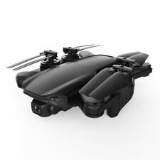 RC Drone GPS 5G 4G WiFi FPV 4K Dual HD Quality Camera GPS Foldable Quadcopter
