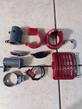 Genuine Oem Replacement Parts Shark Vacuum Cleaner Navigator Nv26 & Other Models
