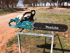 "Makita/Dolmar DCS 6421 pro professional Chainsaw DCS6421 20"" Bar and Chain"