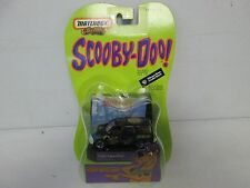 Matchbox Collectibles Scooby-Doo Ford Expedition