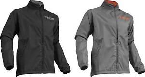 Thor Pack Jacket - MX Motocross Dirt Bike Off-Road ATV MTB Mens Gear
