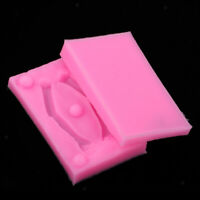Dolls Hands Body Silicone Mold Polymer Clay Molds Fondant Cake Baking Molds