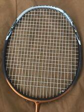 Yonex Armortec 800 Badminton Racket