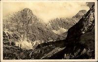 Hindelang Bad Oberdorf Bayern Schwaben ~1920/30 Prinz Luitpoldhaus Allgäu Alpen