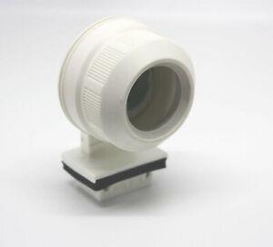 Feuchtraumfassung Schutzfassung G13 Fassung für T8 Leuchtstofflampe IP67