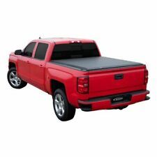 Access 12209 Original Roll-Up Cover For Sierra Silverado 1500 6ft. 6in. Bed NEW
