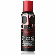 Jerome Russell Spray On Hair Color Thickener 3.5oz. black
