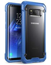 Galaxy S8 Plus Case SUPCASE Unicorn Beetle Series Premium Hybrid Protective for